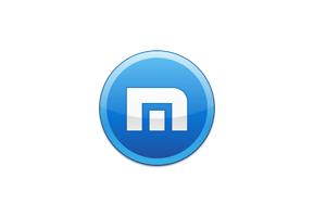 遨游浏览器 v6.1.1.1500 beta 便携版