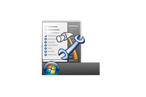 7+ Taskbar Tweaker 5.10.0.2 beta 便携版 – 任务栏定制工具