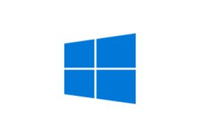 Windows 10 20H2 2021.3 更新镜像下载