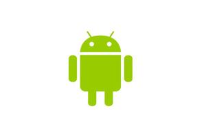 Android 解决安卓系统连接5G WIFI提示网络连接受限问题