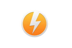 DAEMON Tools Ultra 6.0.0.1623 专业版