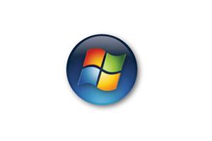 Win7开机黑屏,只显示鼠标的解决方法
